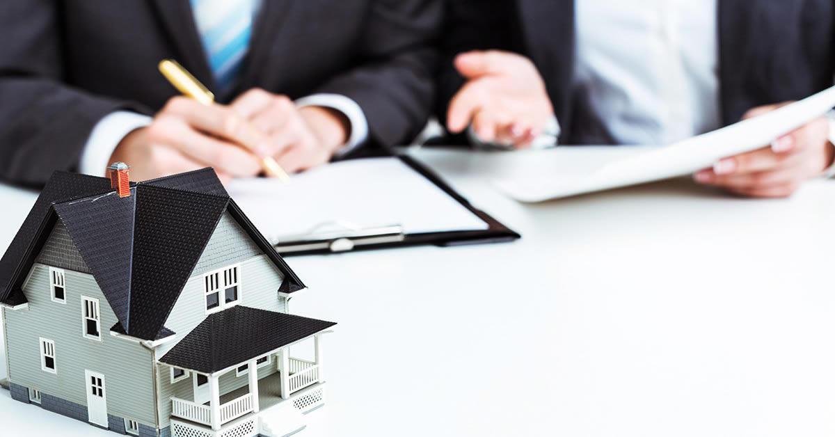 Financiamento Imobiliário: Caixa anuncia alterações no programa
