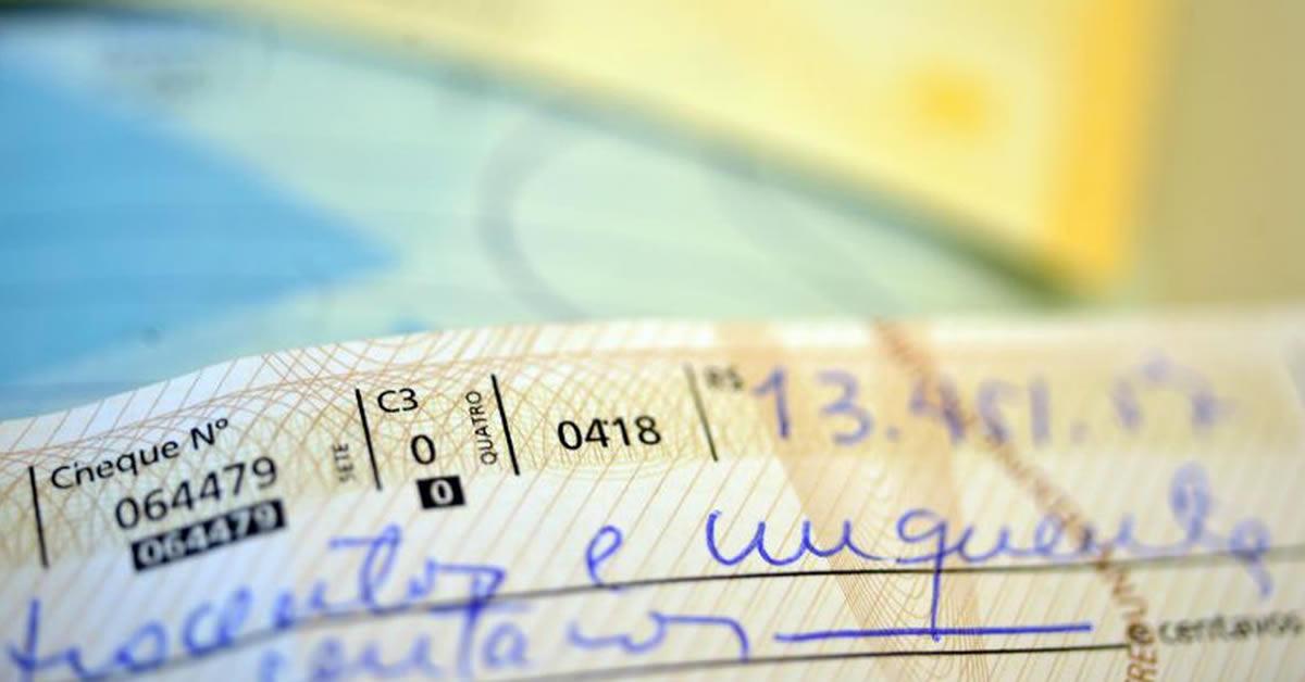 Cheque especial: Taxa de juros registra queda com nova regra