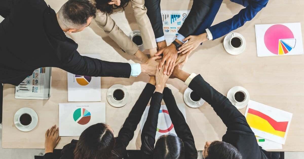 Liderança na prática: como liderar com assertividade e alavancar seus resultados