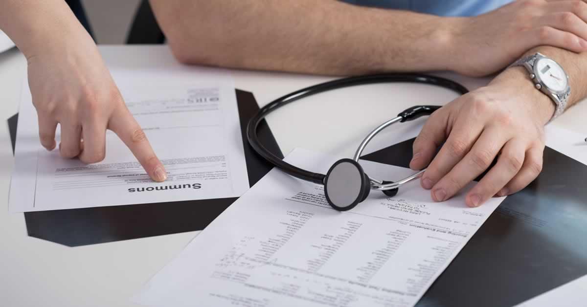O retorno ao trabalho é obrigatório após cessação do auxílio-doença?