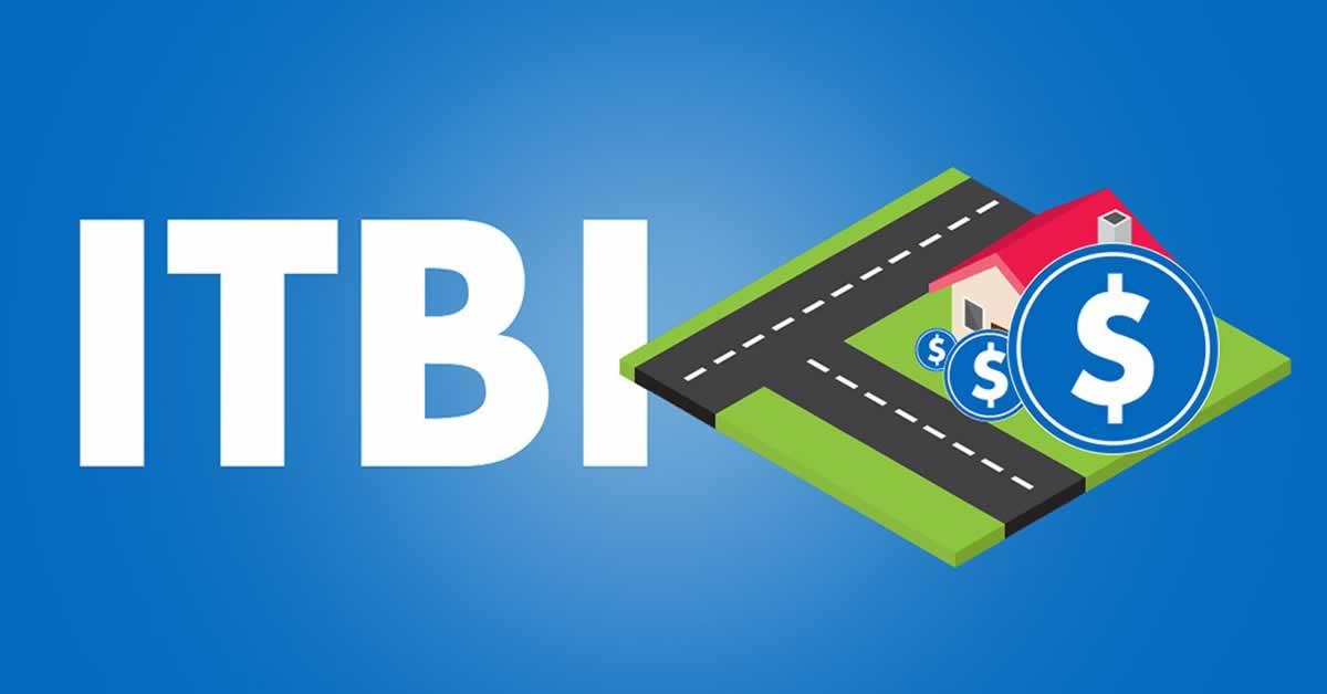ITBI: entenda sua função, cálculo e obrigação