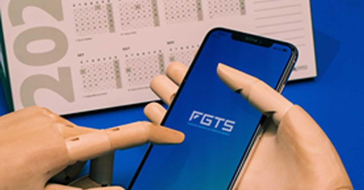 FGTS: Caixa manterá calendário de saque emergencial mesmo com fim da MP 946