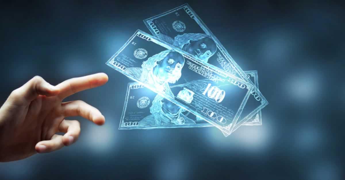 Open banking é adiado para fevereiro de 2021