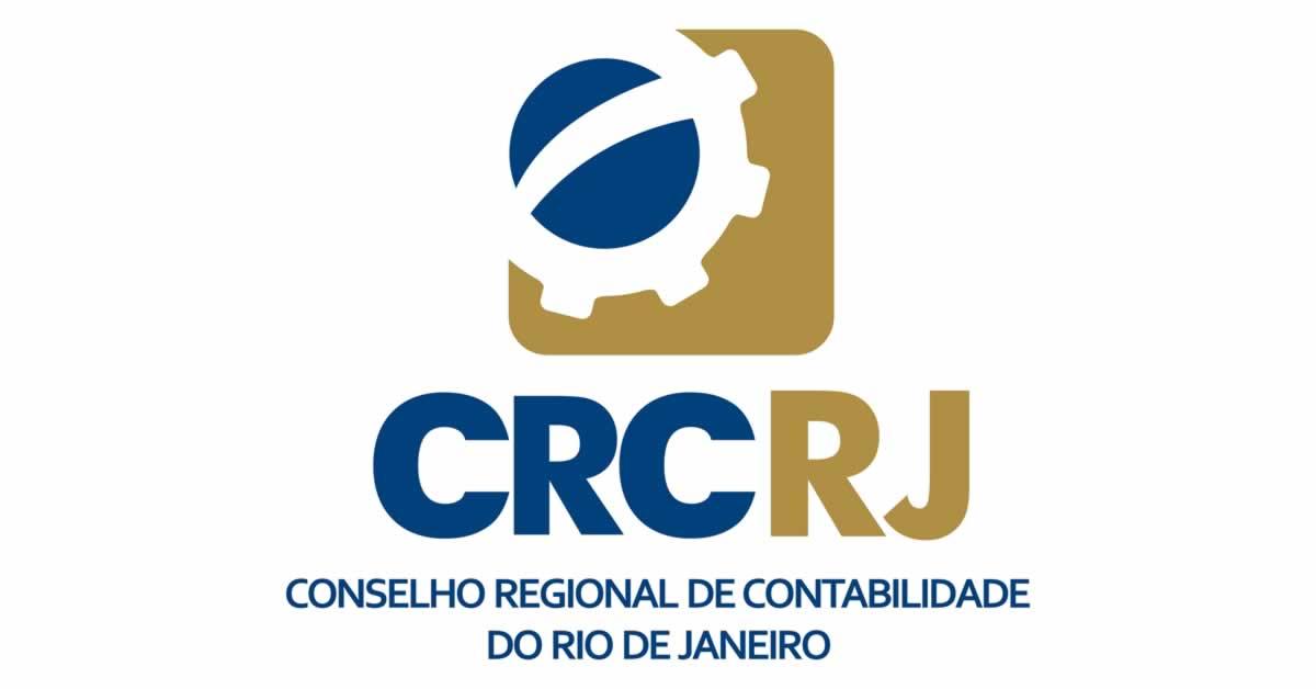 CRCRJ critica defasagem da tabela do Imposto de Renda