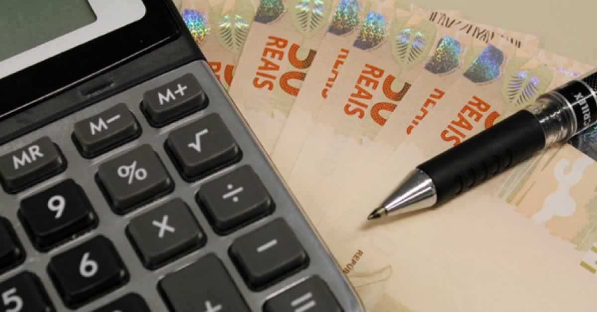Saiba como recuperar impostos pagos indevidamente