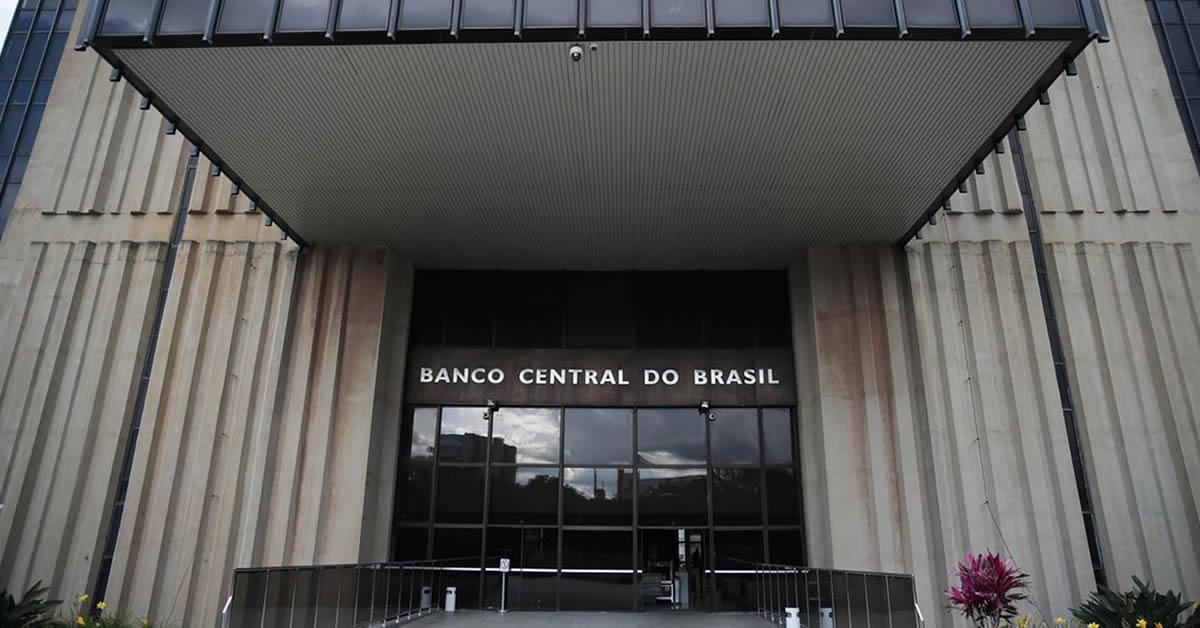 Banco Central decide alta dos juros nesta quarta-feira; entenda os impactos