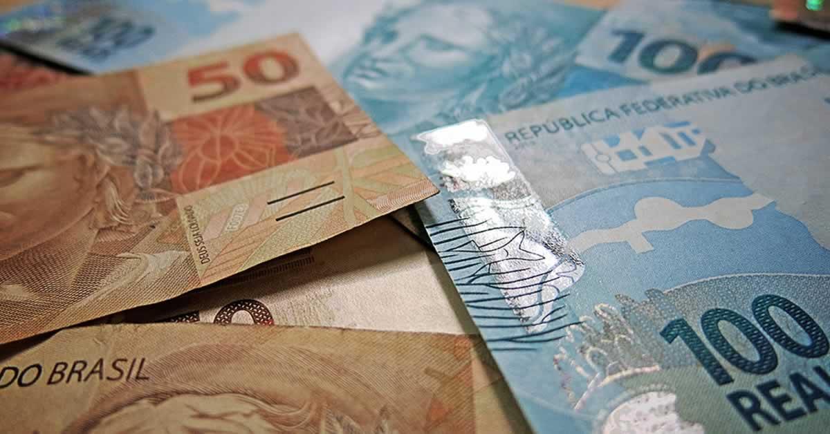 Receita Federal recupera R$ 5,2 bilhões oriundos de dívidas de empresas do Simples Nacional