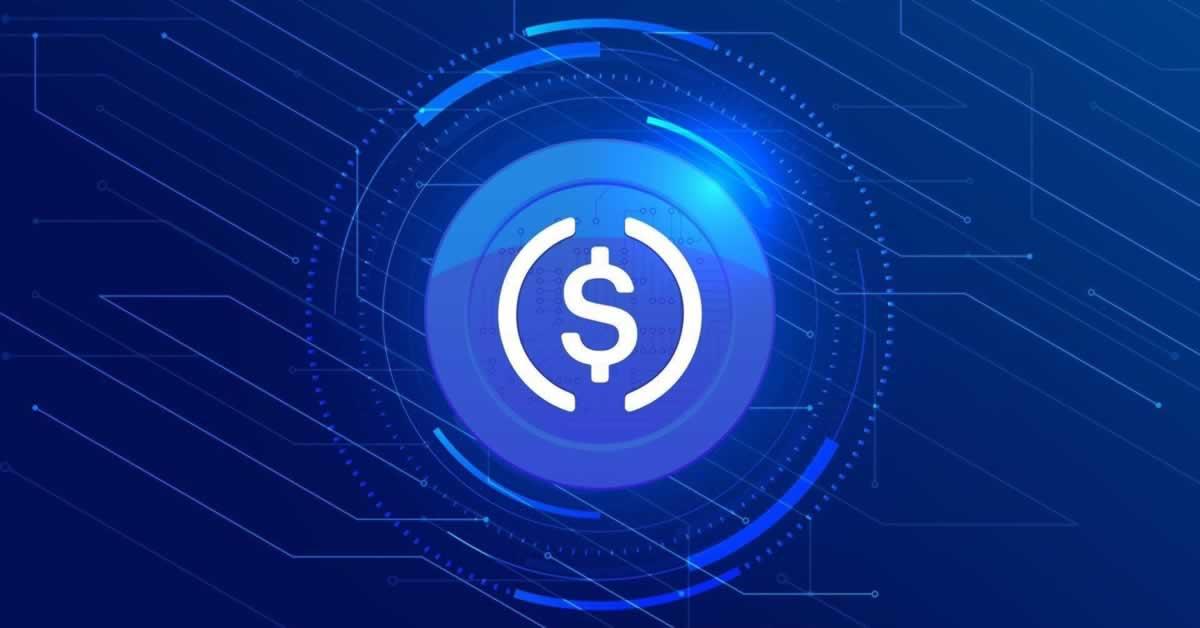 Stablecoin: conheça a criptomoeda oposta à volatilidade do bitcoin