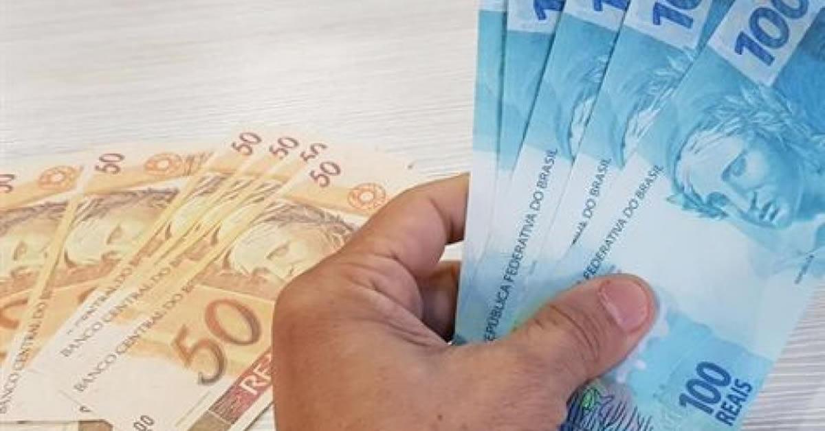 Valorização do real: moeda brasileira sobe de 116º para 12º em ranking das que mais estão se fortalecendo