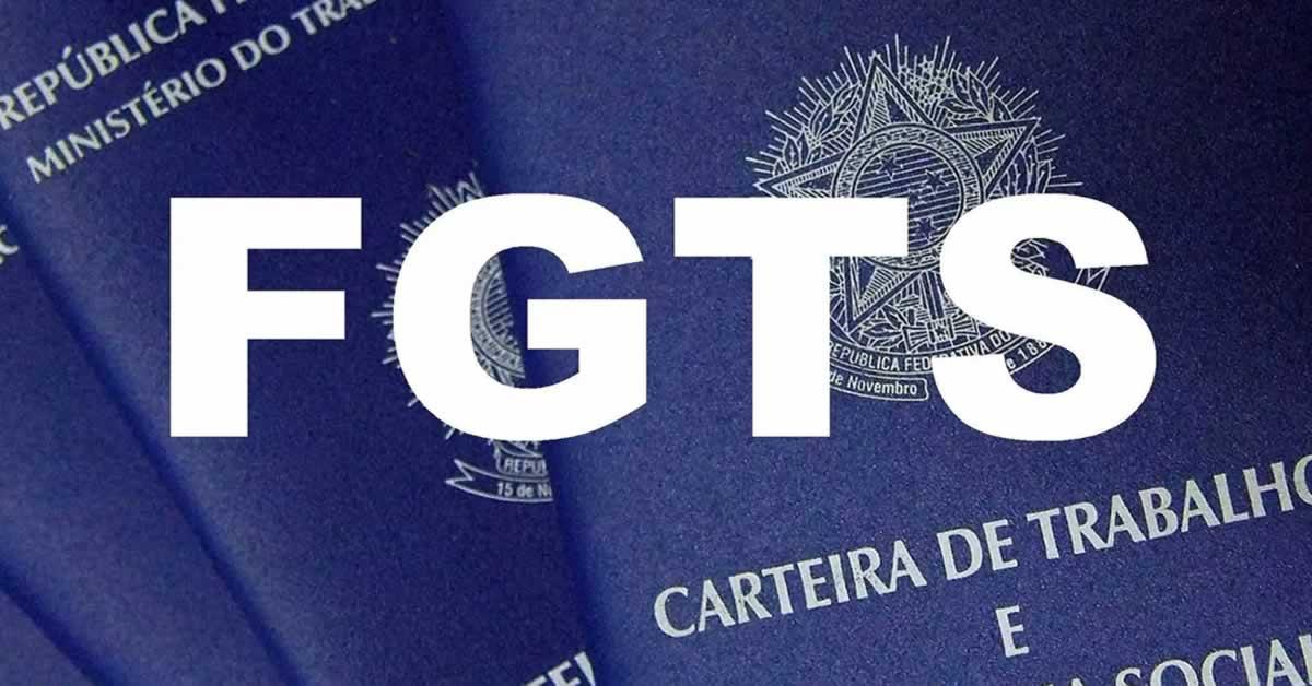 FGTS: quando é possível utilizar o fundo?