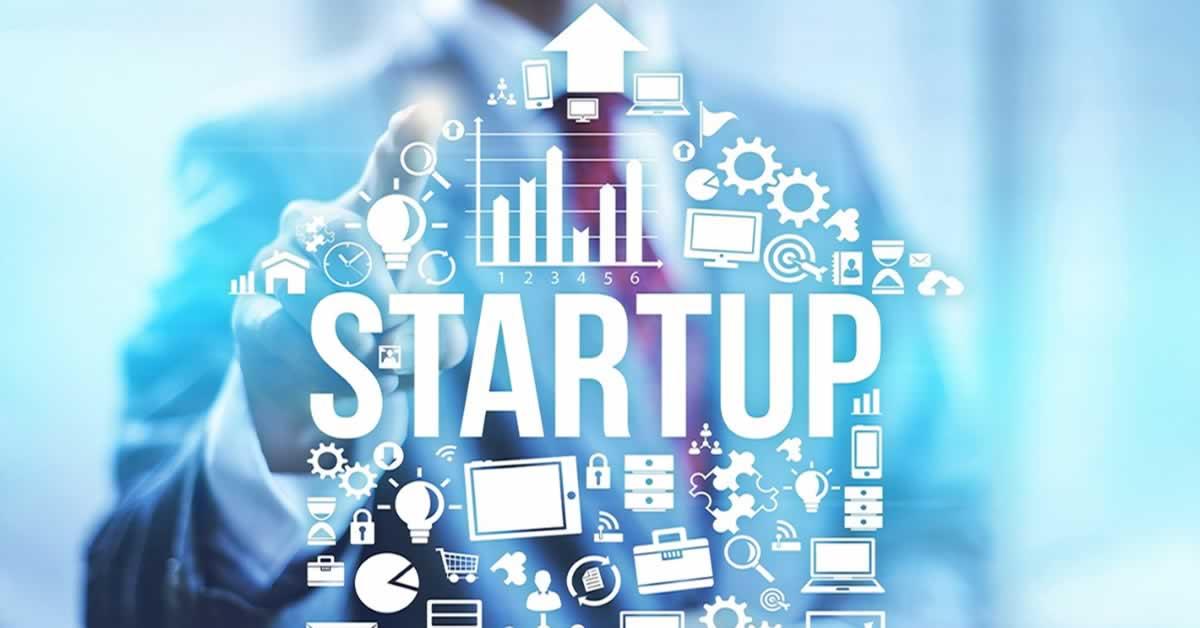 Startups brasileiras captam US$ 484,4 mi em rodadas de investimento em julho