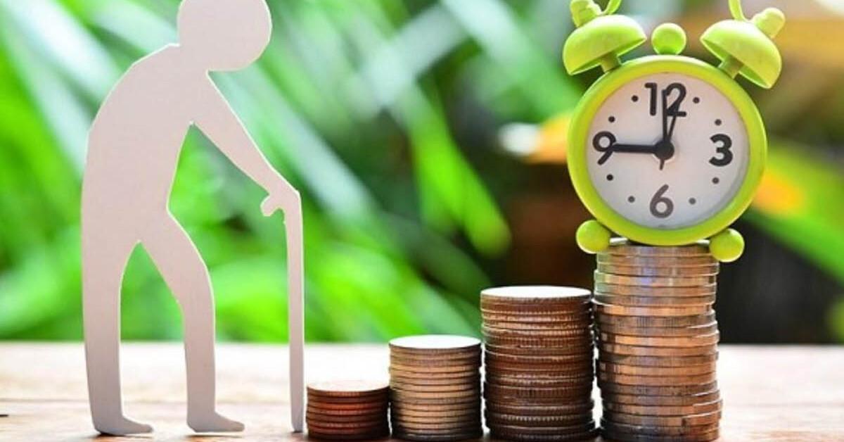 Aposentadoria maior que um salário mínimo é possível para o MEI?