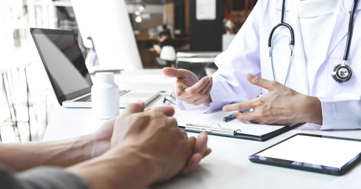 Auxílio-doença: Covid-19 gerou 37 mil concessões do benefício em 2020