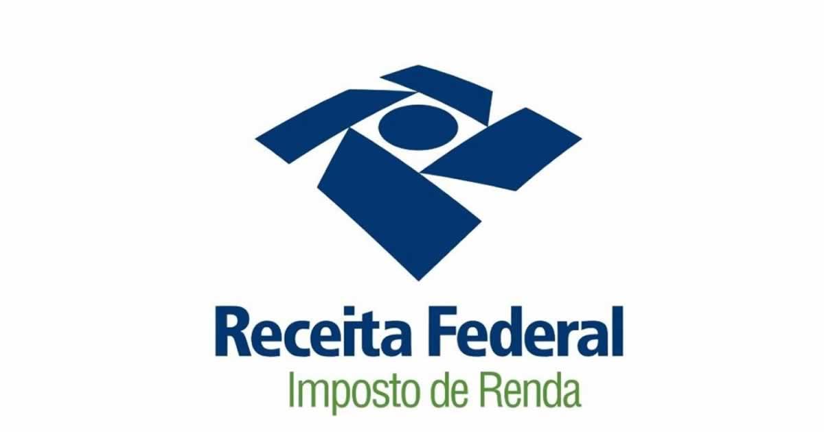 IR 2019: Receita libera consulta ao último lote de restituições