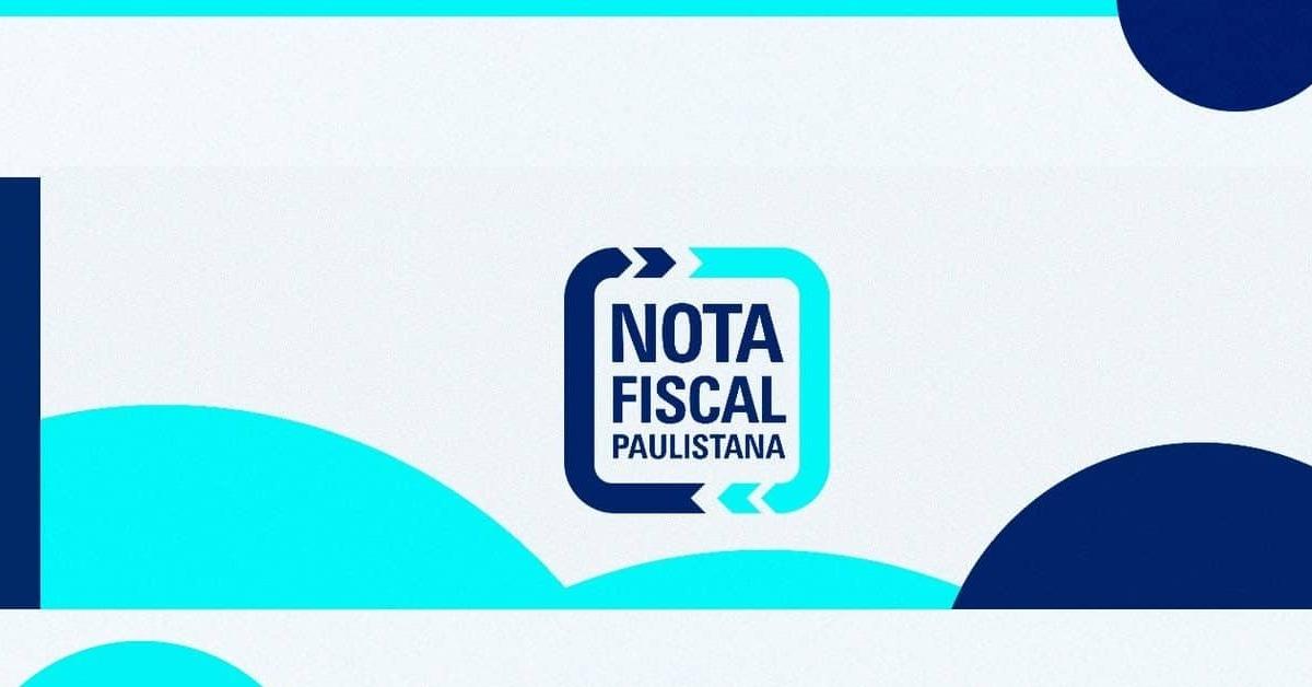 Nota Fiscal Paulista: créditos de 48 milhões de consumidores têm créditos para vencer; saiba como consultar