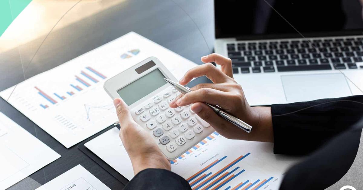 Salário líquido e bruto: cálculo, descontos e a diferença entre as remunerações