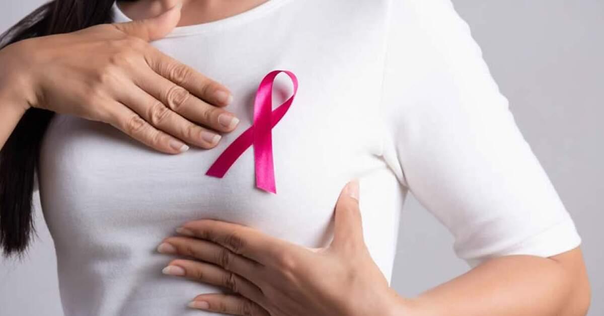 Outubro Rosa: 4 direitos previdenciários para mulheres em tratamento de câncer